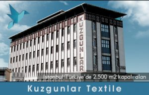 jeans_in_istanbul